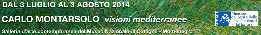 banner-mostra-2014-cettigne