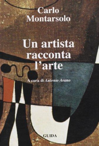 un-artista-racconta-l-arte