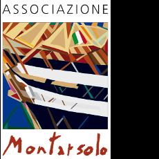 Logo Associazione Montarsolo